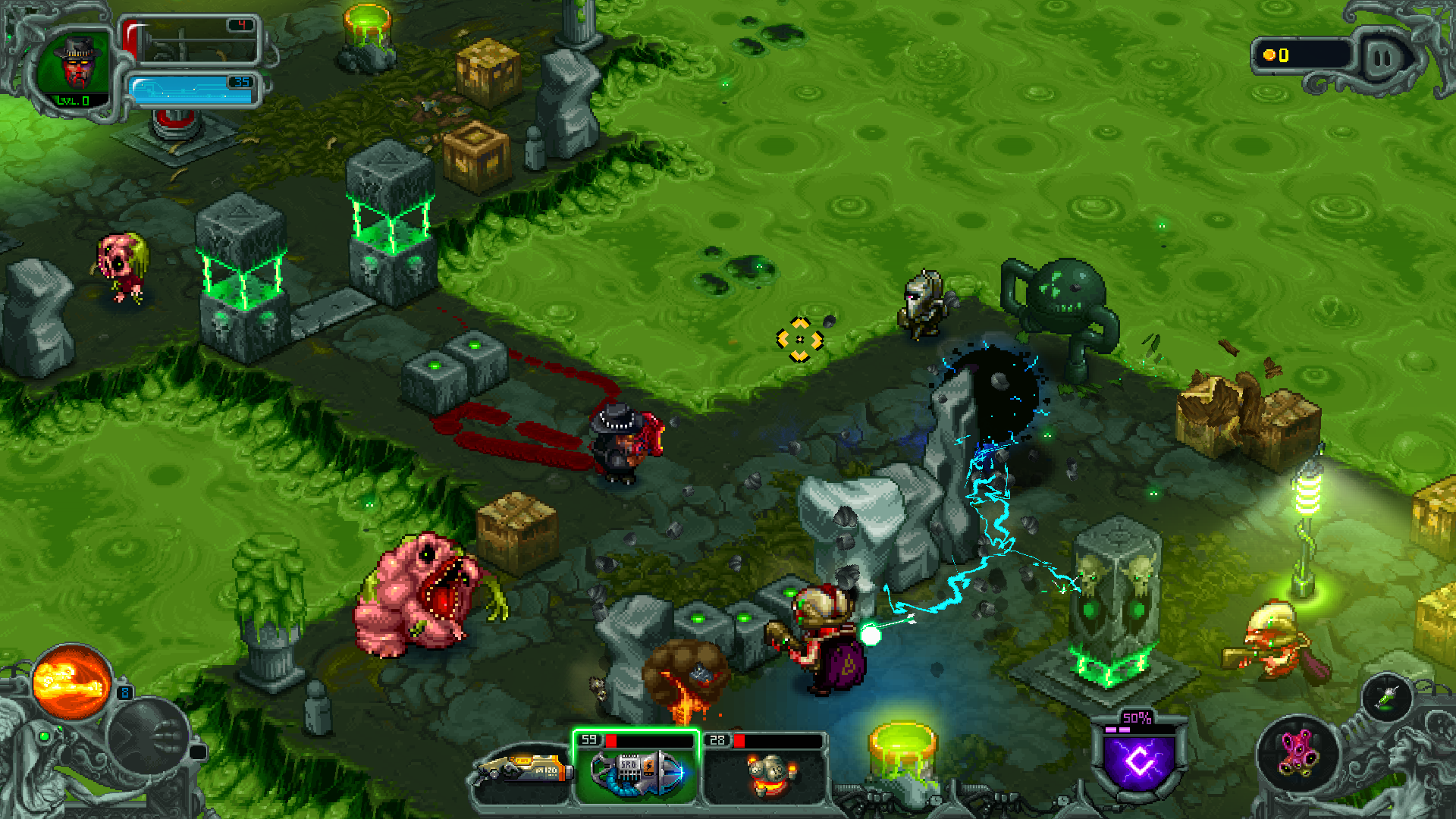 idracula_greenlight_screenshot_01