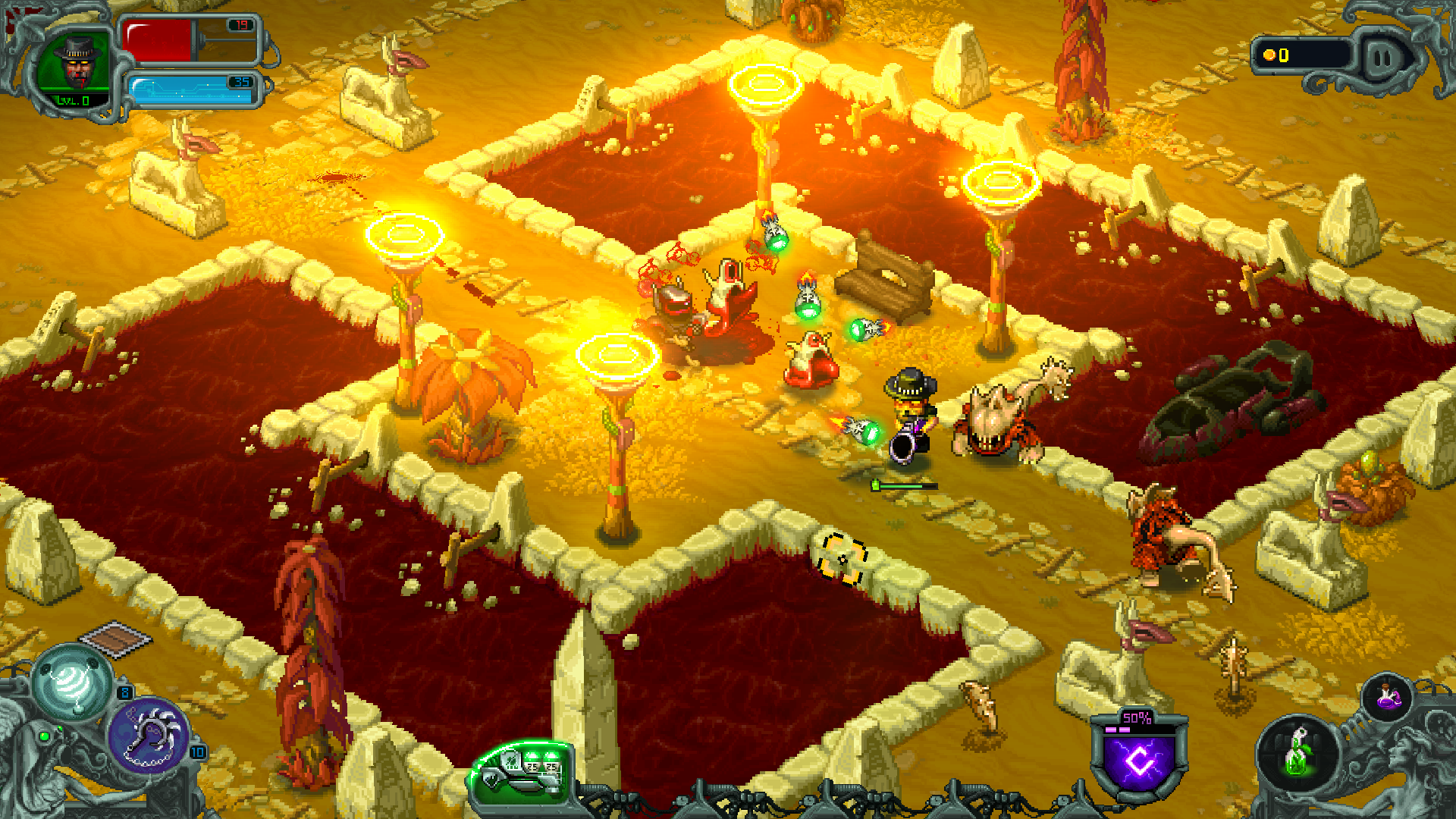 idracula_greenlight_screenshot_02