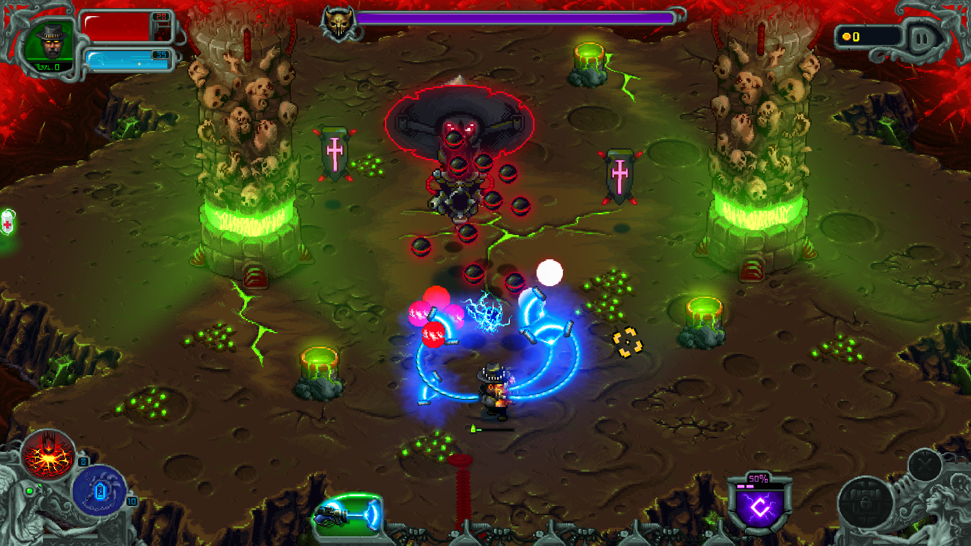 idracula_greenlight_screenshot_04